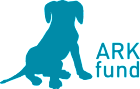 Animal Relief & Kindness (ARK) Fund